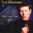 Scot Albertson - Music of the Night
