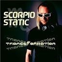 Scorpiostatic - Bring it Back