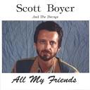 Scott Boyer - Woodchuck