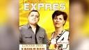 Formatia Expres Vol 4 2011 - Marioara de la Gorj