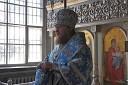 епископ Феодосий Снигирев - Слово в день почитания Казанской иконы Божией Матери 4 ноября 2015 г