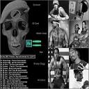 Nrt aka ZMEY - Snoop Dogg Protocol Instrumental