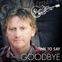 Scott Helmer - Time to Say Goodbye