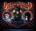 Grateful Dead Bob Dylan - Knockin On Heaven s Door