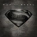 Man Of Steel - General Zod 7