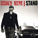 Usher Feat. Young Jeezy - Love In This Club (Disco Fries Remix)