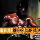 Ja Rule - Reigns