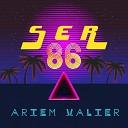 Artem Valter - Ser86