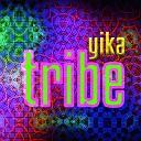 Yika - Tribe Original Mix