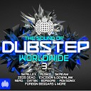 The Sound of Dubstep Worldwide 3: Ministry Of Sound