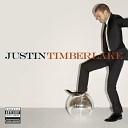 Justin Timberlake - What Comes Around