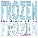 Frozen (The Dance Mixes)