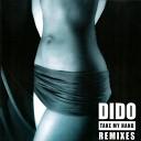 Dido - Thank You (Deep Dish Vocal Mix)