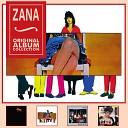 Zana - Ljubim Te
