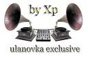 DJ Funy - Super RMX
