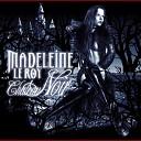 Madeleine Le Roy - Das Schloss des Marquis de Sade
