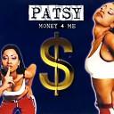 Money 4 Me