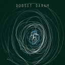 (Рингтон) Arash feat. Helena - Dooset daram (Ilkay Sencan Remix) - Ringon.pro