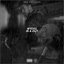 Myers - In Out