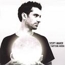 Scott Maher - My Star