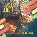 Jacob Jolliff - Leila's Waltz
