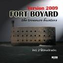 Fort Boyard 2009
