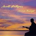 Scott Pettipas - Dancing in the Moonlight