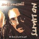 Scott Russell - Riley s Rhythm