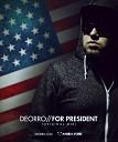 код - Deorro For President Original Mix