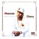 Rocko - I m So