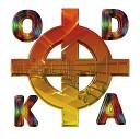 Группа KODA - Время твоей мечты