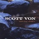 Scott Von - Two Eyes