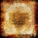 Frankenstein feat Meesah - UV feat Meesah