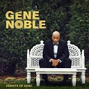 Gene Noble - Still Here