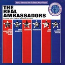 Louis Armstrong & Dave Brubeck - The Real Ambassadors