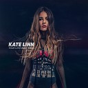 Музыка В Машину 2018 - Kate Linn - Your Love (Amice Remix)