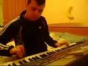 korg - returnela makedonilor remix