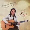 Luzia Maria - Foi de Brincadeira