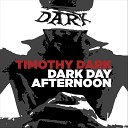 Timothy Dark feat Angie Atkinson - She Put a Spell on Me feat Angie Atkinson