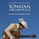 Yonatan Abramowicz - River of Light