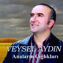 Veysel Ayd n - Demi Ma V ranesone