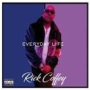 Rick Coffey - Bring It Back
