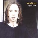 Sealion - Trail of Tears