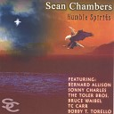 Sean Chambers - Loneliness