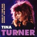 Tina Turner Vol.1