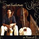 Sean Blackman - Siren Song
