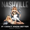 The Music Of Nashville: Season