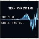Sean Christian - How Much