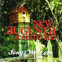 New Augusta Acoustic Duo - Home by the Sea