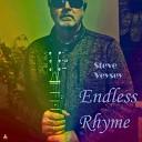 Steve Veysey - Fastlane